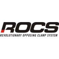 Logo of Rocs