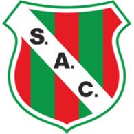 Logo of Sportivo Atlético Club Las Parejas