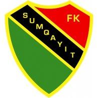 Logo of FK Sumqayıt