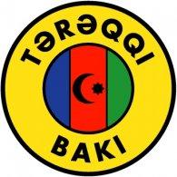 Logo of FK Təqəqqi Baku