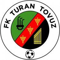 Logo of FK Turan Tovuz