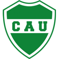 Logo of  CA Union de Sunchales