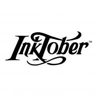Logo of Inktober