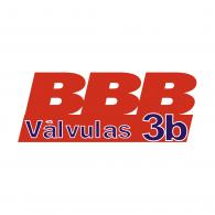 Logo of BBB Válvulas