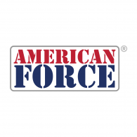 Logo of American Force Wheels