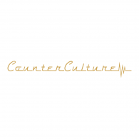 Logo of Counter Culture