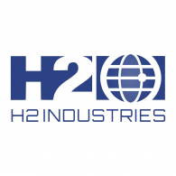 Logo of H2 Industries