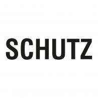 Logo of Schutz