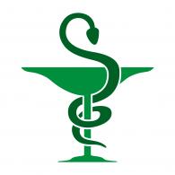 Logo of Farmácia