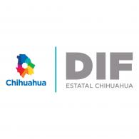 Logo of DIF Estatal Chihuahua Gobierno del Estado