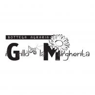 Logo of Bottega agraria il Grillo e la Margherita