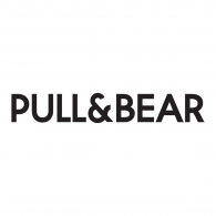 Logo of Pull&Bear