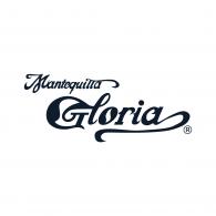 Logo of Mantequilla Gloria