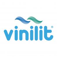 Logo of Vinilit