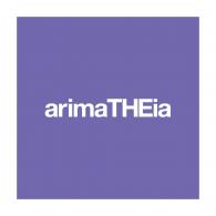 Logo of Arimathéia Otto