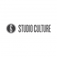 Logo of Studio Culture