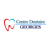 Logo of Centre Dentaire Georges