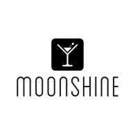 Logo of Moonshine App