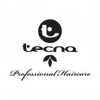 Logo of TECNA