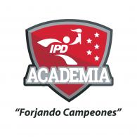 Logo of IPD Academia