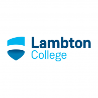 Logo of Lambton College