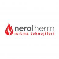 Logo of Nerotherm