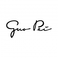 Logo of Guo Pei