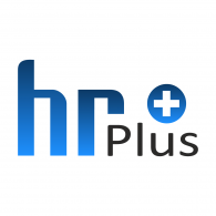 Logo of Online HR Software
