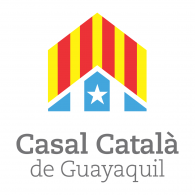 Logo of Casal Catala de Guayaquil