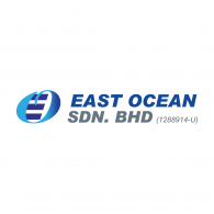 Logo of East Ocean