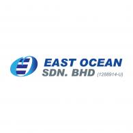 Logo of East Ocean