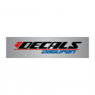 Logo of Idecals Philippines