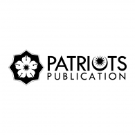 Logo of Patriots Publication