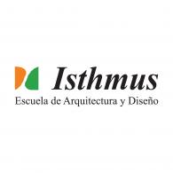 Logo of Isthmus Escuela de Arquitectura y Diseño