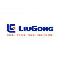 Logo of LiuGong