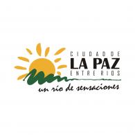 Logo of La Paz Entre Rios