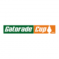 Logo of Gatorade Cup