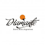 Logo of Diamante - Entre Rios