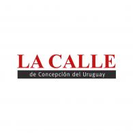 Logo of La Calle de Concepción del Uruguay