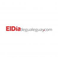 Logo of Diario El Dia de Gualeguay