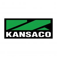 Logo of Kansaco