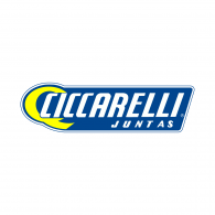 Logo of Ciccarelli Juntas