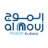 Logo of Al Mouj Muscat