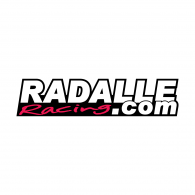 Logo of radalle.com