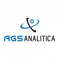 Logo of AGS Analítica S.A.