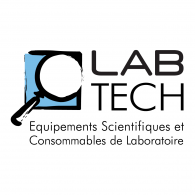 Logo of Labtech