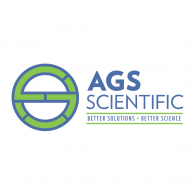 Logo of AGS Scientific, Inc.