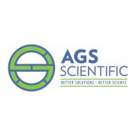 Logo of AGS Scientific, Inc.