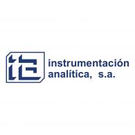 Logo of Instrumentación Analítica S.A.