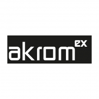 Logo of Akrom-EX